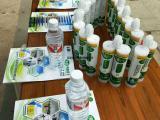 防水原料进口正品勾缝剂,瓷砖美缝剂环保健康砖家