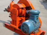 2NB煤矿泥浆泵,3NB75矿用泥浆泵参数