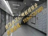 成都市loft楼夹层板产品造价低