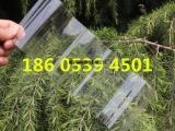 pc透明玻璃钢瓦透明瓦840型采光瓦温室大棚采光板厂家直销