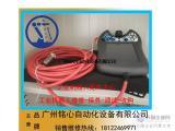 ABB示教器 DSQC679 维修销售价格