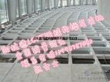 郑州市loft阁楼夹层板厂家巧解性能