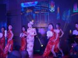 上海星级酒店开业策划场地布置公司