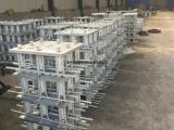 生产抗震型球铰橡胶支座厂家