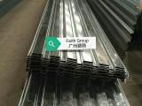 供应YX76-315-915型楼承板 双面镀锌量可达275克