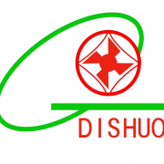 江西帝硕科技有限公司的形象照片