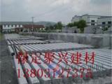 铁路钢丝网立柱应用
