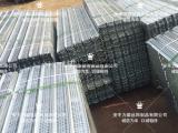 收口网的使用免拆模板网的使用方法注浆板的使用方法