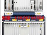 华为PCM终端接入设备