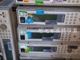东莞专修华仪6700系列可编程交流电源