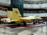 军事展大型道具出租军事主题展价格航空模型展览租赁
