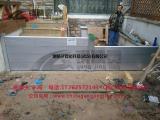 武汉防汛挡水板厂家不锈钢挡水板移动挡水板价格挡水板图片