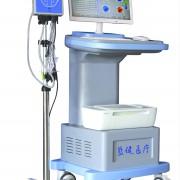 徐州市蓝健科技发展有限公司的形象照片