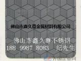 立方体不锈钢压花板