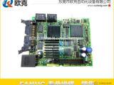 数控机床配件A20B-2100-0390IO板现货销售
