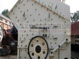 碎石机械设备反击式破碎机 反击式破石机 反击破厂家直销