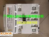 KUKA 00-198-266 库卡C4机器人伺服驱动器维修