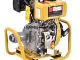 伊藤动力柴油机水泵  YT30DP-W售价