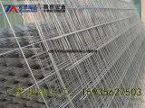 平面网自动焊机全自动钢筋网多点焊机大型钢筋网片排焊机