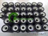 70532731/0风机液压液压站滤芯、风电滤芯