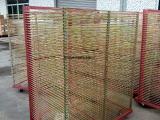 丝印千层架 不锈钢干燥架 晾干架 晾晒架批发