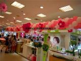 郑州儿童生日派对布置,这样更有特色!