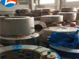 304不锈钢带 304软态/硬态料 分条抛光磨砂贴膜研磨