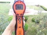 山东地区双12活动现货促销中英国离子Tiger虎牌气体检测仪