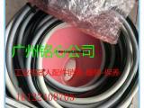 机器人保养,配件维修,3HAC022957-001