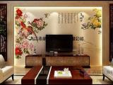 艺术瓷砖加盟就找九江龙祥装饰