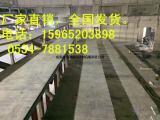 青海loft钢结构阁楼板施工有乾坤