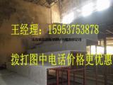 贵港钢结构楼层板承载着不小压力
