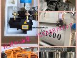 搅拌机黄油泵JS1500搅拌机专用电动油泵郑州盛隆供应