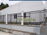 工地围挡现货围栏批发 厂区防护栏杆价格
