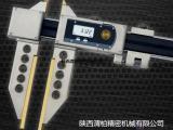 DEMM量具 DEMM迪姆深度尺中国代理陕西渭柏精密机械
