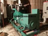 400千瓦玉柴发电机柴油发电机组广西厂家直销
