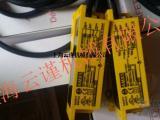 上海现货出售comitronic安全开关传感器AMX4/3M