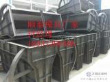 高速隔离墩模具制造水泥隔离墩模具