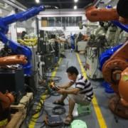 广州凯惠自动化设备有限公司的形象照片