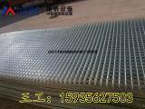 多头数控气动网片排焊机矿用钢筋网焊接机潍坊烟台