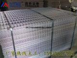 万泽锦达钢筋排焊机驻马店济源铁丝网多头排焊机
