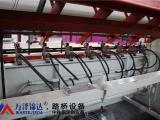 加气混凝土墙体排焊机脉冲式护栏网排焊机