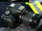 ZHS1800本安型数码照相机优惠 报价