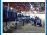 弗格森制冰机-日产20吨直冷块冰机