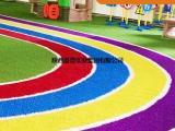 幼儿园草坪陕西幼儿园草坪厂家陕西幼儿园设施