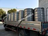 苏州华霖水箱,低碳、环保、节能、减排、安装便节、价格低廉。
