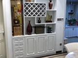 长沙实木家具安装,长沙实木家具厂家,长沙哪有实木家具买