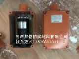 去耦合器,固态去耦合器价格,交流耦合装置工作原理
