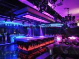 酒吧舞台灯光设计公司 酒吧舞台照明设计工作室【孙氏照明】