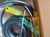 机床传感器3SSR24V法国进口BTI安全传感器现货